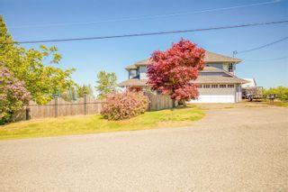 Photo 33: 10931 Lytton Rd in : Du Saltair House for sale (Duncan)  : MLS®# 876717
