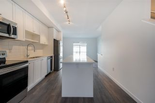 Photo 10: 11 13629 81A Avenue in Surrey: Bear Creek Green Timbers Townhouse for sale : MLS®# R2584840