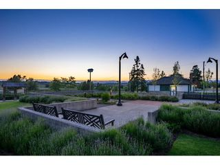 """Photo 28: 209 16380 64 Avenue in Surrey: Cloverdale BC Condo for sale in """"The Ridge at Bose Farms"""" (Cloverdale)  : MLS®# R2589170"""