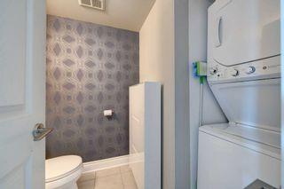 Photo 14: 1105 80 Cumberland Street in Toronto: Annex Condo for lease (Toronto C02)  : MLS®# C4832833