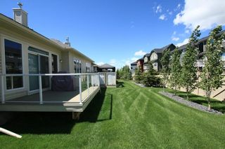 Photo 26: 112 SUNSET Square: Cochrane House for sale : MLS®# C4113210