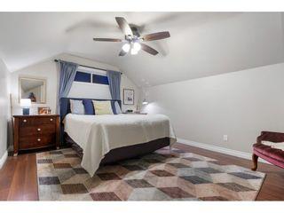 Photo 13: 10604 RIVER Road in Delta: Nordel House for sale (N. Delta)  : MLS®# R2560312