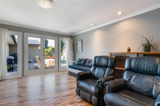 """Photo 22: 1286 MCBRIDE Street in North Vancouver: Norgate House for sale in """"Norgate"""" : MLS®# R2577564"""