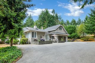 Photo 30: 7108 Aulds Rd in : Na Upper Lantzville House for sale (Nanaimo)  : MLS®# 851345