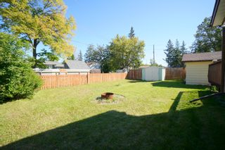Photo 32: 681 Maplewood Crescent in Portage la Prairie: House for sale : MLS®# 202122121