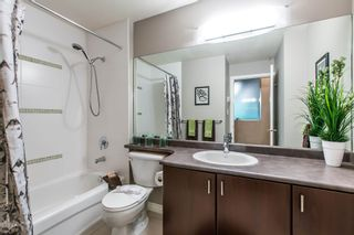 """Photo 14: 2 6878 SOUTHPOINT Drive in Burnaby: South Slope Townhouse for sale in """"CORTINA"""" (Burnaby South)  : MLS®# R2071594"""