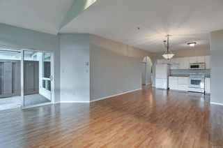 Photo 6: 52 251 McPhedran Rd in Campbell River: CR Campbell River Central Condo for sale : MLS®# 875653
