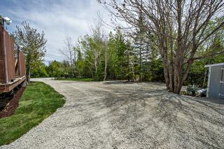 Photo 9: 148 Doherty Drive in Lawrencetown: 31-Lawrencetown, Lake Echo, Porters Lake Residential for sale (Halifax-Dartmouth)  : MLS®# 202113581