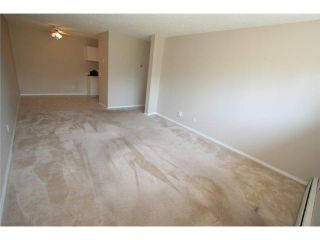 Photo 3: 101 BIG HILL Way SE: Airdrie Condo for sale : MLS®# C3641760