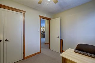Photo 19: 301 315 50 Avenue SW in Calgary: Windsor Park Apartment for sale : MLS®# A1046281
