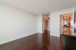 """Photo 25: 803 6659 SOUTHOAKS Crescent in Burnaby: Highgate Condo for sale in """"GEMINI II"""" (Burnaby South)  : MLS®# R2615753"""
