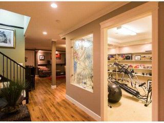 Photo 8: 1087 FINLAY ST: White Rock House for sale (South Surrey White Rock)  : MLS®# F1416917