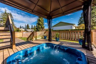 Photo 35: 1617 Maquinna Ave in : CV Comox (Town of) House for sale (Comox Valley)  : MLS®# 867252