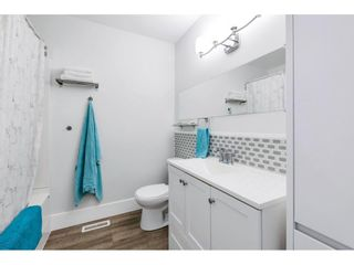"""Photo 21: 15843 ALDER Place in Surrey: King George Corridor Townhouse for sale in """"ALDERWOOD"""" (South Surrey White Rock)  : MLS®# R2607758"""