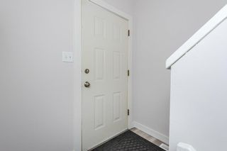Photo 4: 4322 76 Street in Edmonton: Zone 29 Townhouse for sale : MLS®# E4260493