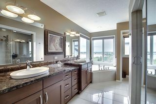 Photo 22: 136 STONEMERE Point: Chestermere Detached for sale : MLS®# A1068880
