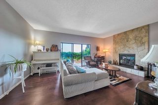"""Photo 5: 843 REDDINGTON Court in Coquitlam: Ranch Park House for sale in """"RANCH PARK"""" : MLS®# R2602360"""