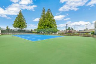 Photo 32: 572 Cedar Cres in : ML Cobble Hill Half Duplex for sale (Malahat & Area)  : MLS®# 878615