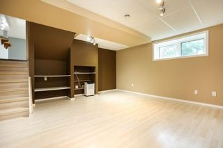 Photo 28: 24 Weaver Bay in Winnipeg: Norberry Residential for sale (2C)  : MLS®# 202117861