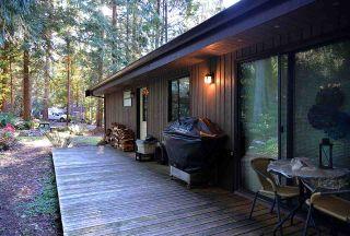 "Photo 16: 5653 CARMEL Place in Sechelt: Sechelt District House for sale in ""TUWANEK"" (Sunshine Coast)  : MLS®# R2135250"