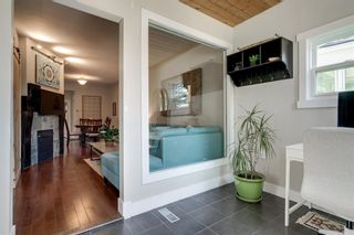 Photo 6: 724 20 Avenue NW in Calgary: Mount Pleasant Detached for sale : MLS®# A1064145
