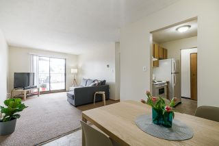 """Photo 6: 104 45744 SPADINA Avenue in Chilliwack: Chilliwack W Young-Well Condo for sale in """"Applewood Court"""" : MLS®# R2576497"""