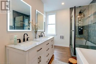 Photo 22: 489 ENGLISH Street in London: House for sale : MLS®# 40175995