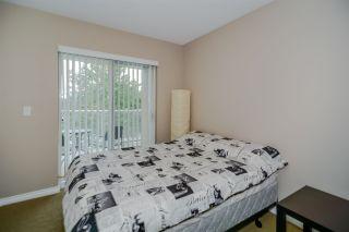 Photo 10: 208 22255 122 Avenue in Maple Ridge: West Central Condo for sale : MLS®# R2105719