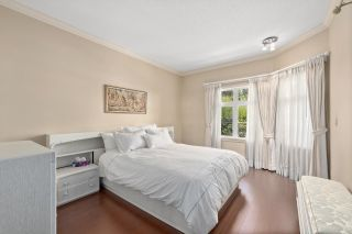 Photo 14: 320 121 W 29TH Street in North Vancouver: Upper Lonsdale Condo for sale : MLS®# R2605986