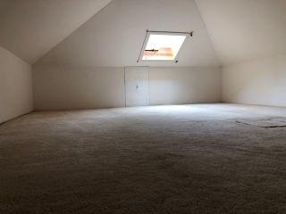 "Photo 6: 14729 GORDON Avenue: White Rock House for sale in ""WHITE ROCK BEACH"" (South Surrey White Rock)  : MLS®# R2443197"