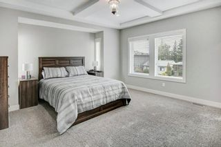 Photo 23: 437 22 Avenue NE in Calgary: Winston Heights/Mountview Detached for sale : MLS®# A1032355