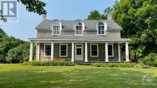 Photo 1: 18526 KIRK STREET in Martintown: House for sale : MLS®# 1264293
