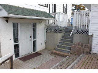 Photo 44: 11 ELMA Street: Okotoks House for sale : MLS®# C4084474