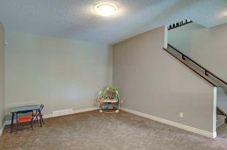 Photo 24: 430 CIMARRON Boulevard: Okotoks Detached for sale : MLS®# A1018965