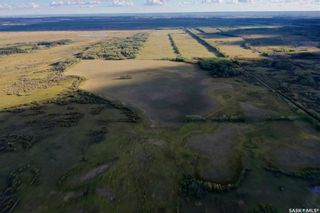 Photo 4: RM#496 Spiritwood 478 Acres in Spiritwood: Farm for sale (Spiritwood Rm No. 496)  : MLS®# SK872540