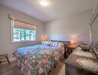 Photo 14: 6382 SAMRON Road in Sechelt: Sechelt District House for sale (Sunshine Coast)  : MLS®# R2532984