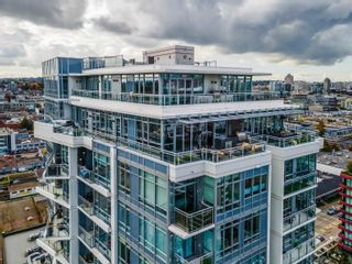 """Photo 32: 2501 1775 QUEBEC Street in Vancouver: Mount Pleasant VE Condo for sale in """"Opsal"""" (Vancouver East)  : MLS®# R2625232"""