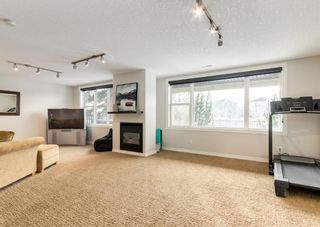 Photo 14: 658 Wentworth Place SW in Calgary: West Springs Detached for sale : MLS®# A1074948