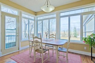 Photo 7: 194 North Road: Beiseker Detached for sale : MLS®# A1099993