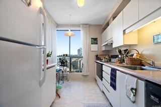 Photo 9: 903 1020 View St in : Vi Downtown Condo for sale (Victoria)  : MLS®# 872349