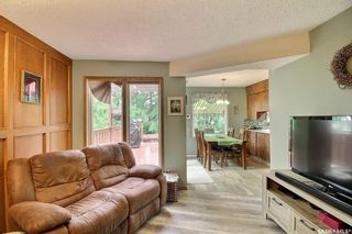 Photo 13: 821 Chester Place in Prince Albert: Carlton Park Residential for sale : MLS®# SK862877