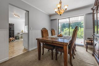 Photo 8: 12133 ACADIA Street in Maple Ridge: West Central House for sale : MLS®# R2602935