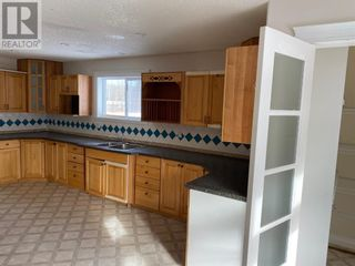 Photo 7: 4230 Caribou Crescent SW in Wabasca: House for sale : MLS®# A1052836