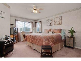 Photo 10: 11746 CREEKSIDE Street in Maple Ridge: Cottonwood MR House for sale : MLS®# V1108414