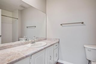 Photo 13: 2419 6 Street NW in Calgary: Mount Pleasant Semi Detached for sale : MLS®# A1101529
