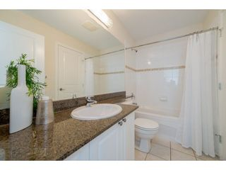 """Photo 17: 102 4500 WESTWATER Drive in Richmond: Steveston South Condo for sale in """"COPPER SKY WEST"""" : MLS®# R2266032"""