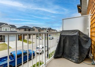 Photo 38: 69 111 Rainbow Falls Gate: Chestermere Row/Townhouse for sale : MLS®# A1110166