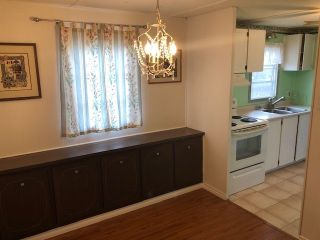 Photo 4: 24 6280 KING GEORGE Boulevard in Surrey: Sullivan Station Manufactured Home for sale : MLS®# R2441985