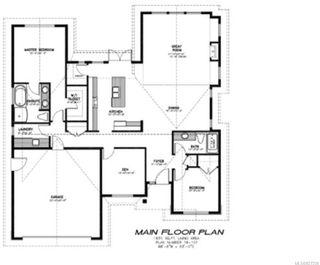Photo 9: 538 Duggan Lane in PARKSVILLE: PQ Parksville House for sale (Parksville/Qualicum)  : MLS®# 827238