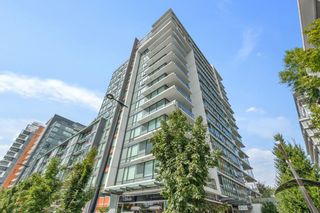 """Main Photo: 1103 159 W 2ND Avenue in Vancouver: False Creek Condo for sale in """"TOWER GREEN AT WEST"""" (Vancouver West)  : MLS®# R2610959"""